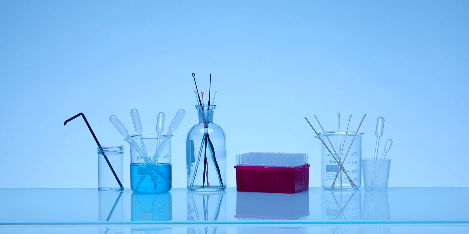 Pasteur Pipettes products