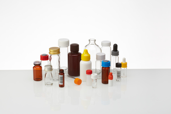 In-Vitro Diagnostic Packaging products