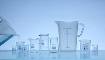 Beakers & Jugs products