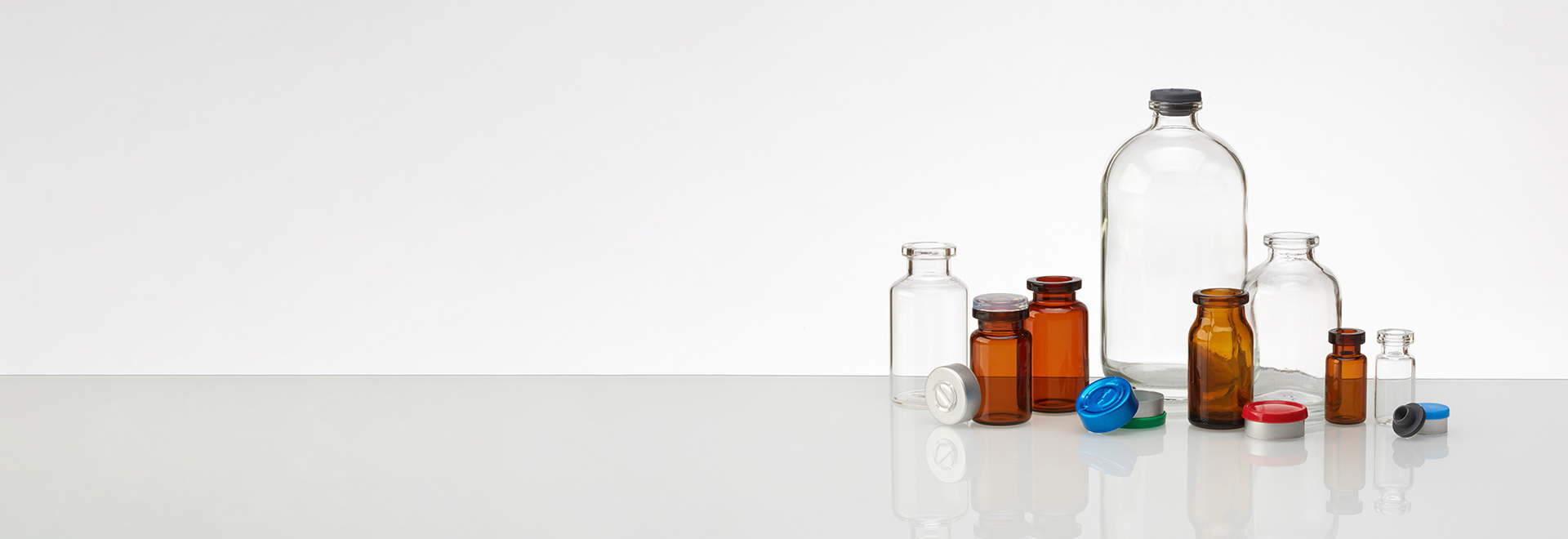 Compound Pharmacy Packaging