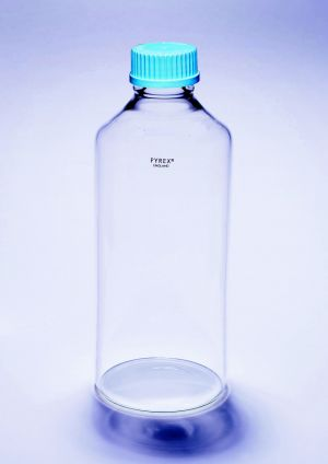 Roller Bottles products