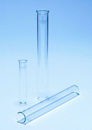 Test Tubes products