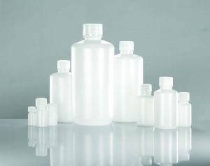 WHEATON® Natural Leak Resistant Bottles