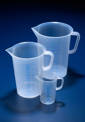 Jugs products