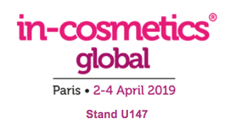 Meet the DWK Life Sciences Packaging Team at in‑cosmetics Global 2019 in Paris