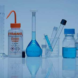 DWK Life Sciences products