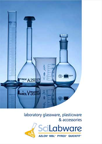 DWK Life Sciences catalog 2015 front cover